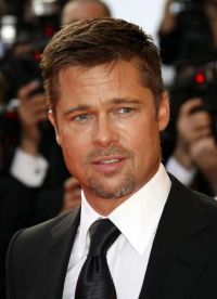 nejkrásnějších mužů světa 25