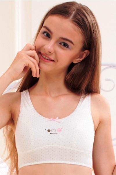 bluzeczki dla nastolatek 10