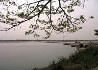Река Торса