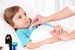 traheitis kod djece simptoma