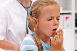traheitis u dječjem slučaju