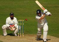 Крикет - традиционный вид спорта на Барбадосе