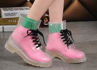 прозрачни обувки1