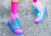 прозрачни обувки3