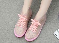 прозрачни обувки4