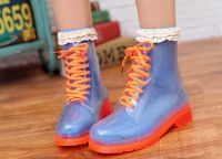 прозрачни обувки7