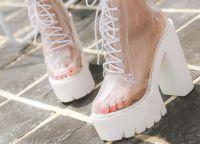прозрачни обувки9