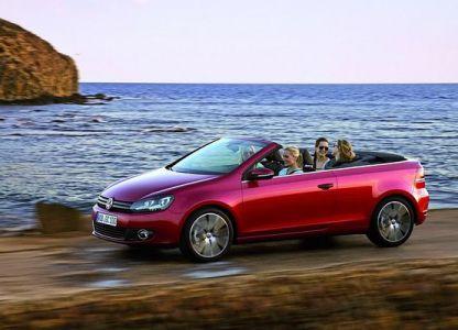 Арендовать машину на Кипре очень просто