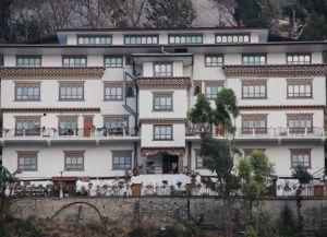 Hotel KC