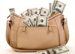 dopłata za podróżny charakter pracy