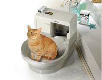 automatyczny podajnik dla kotów2