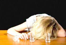 leki stosowane w leczeniu alkoholizmu
