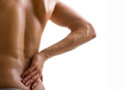 Metody leczenia przepuklin międzykręgowych bez operacji