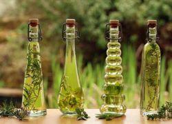 zdravljenje zelišč z zeliščnimi zdravili