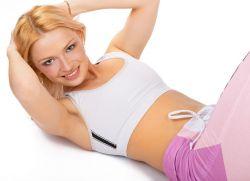 лечение на затлъстяването чрез народни средства