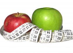 debelost 1 stopinskega zdravljenja