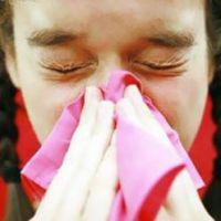 лечение на синузит при деца