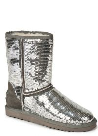 Modne buty na zimną pogodę 4