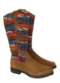 Modne buty na zimę 9