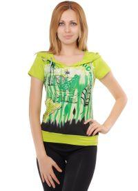модне мајице 2014 2