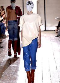 модне мајице 2014 4