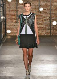 модне мајице 2014 5