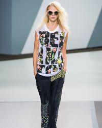модне мајице 2014 7