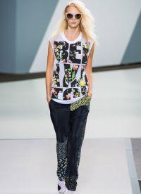 модне мајице 2016 1