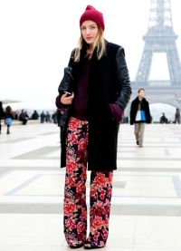 style spodni 2013 1