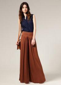 style spodni 2013 3