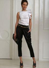 style spodni 2013 5