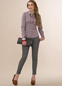 style spodni 2013 7