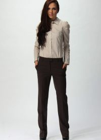 style spodni 2013 8