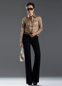 style spodni 2013 9