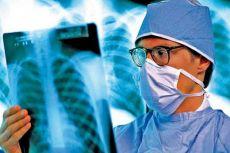ciąża po gruźlicy płuc
