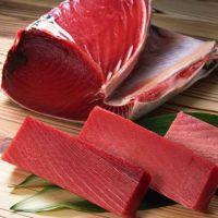 конзервиране туне калорије