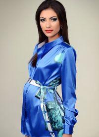 Tunike za nosečnice 6