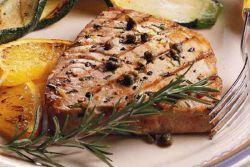 Przepis na gotowanie mięsa z indyka na patelni