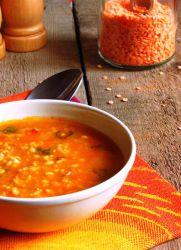 рецепт за булгурску супу