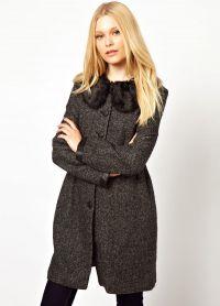 tweed coat11