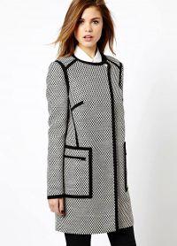 tweed coat12