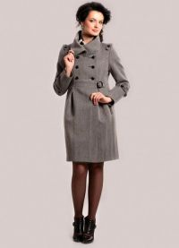 tweed coat13