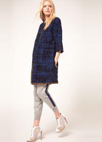 tweed coat14