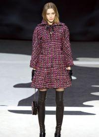 tweed coat15
