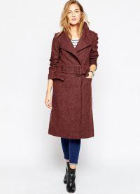 tweed coat1