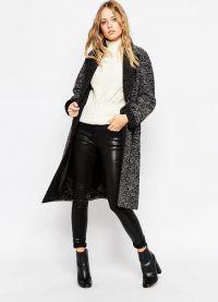 tweed coat2