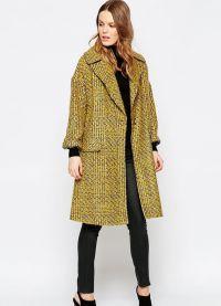 tweed coat3
