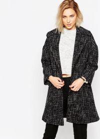 tweed coat4