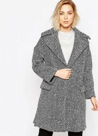 tweed coat5