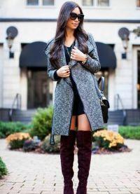 tweed coat6